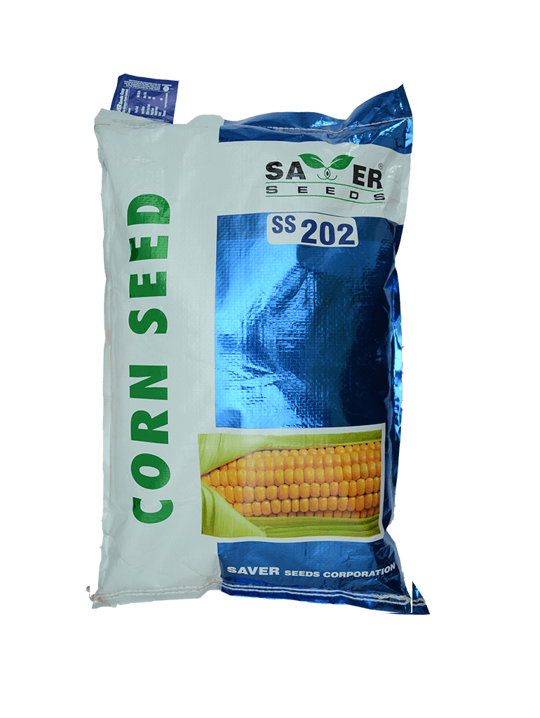 27544corn-seed-ss-202.png